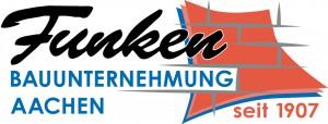 logo_funken_Century_RGB_VF
