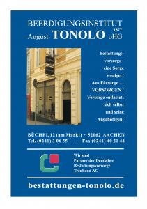 Tonolo