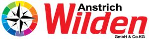 logo_wilden