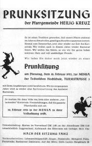 Sitzung_1953