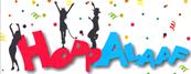 hoppalaaf-logo
