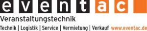 eventac_logo