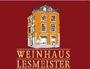 logo-Lesmeister