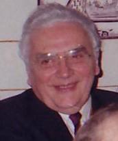 Dr. Anton Sterzl