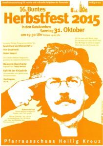 Plakat_Herbstfest-2015